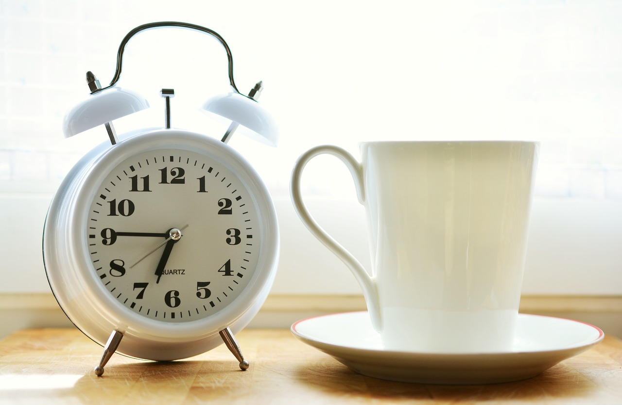 alarm-clock-2116007_1280