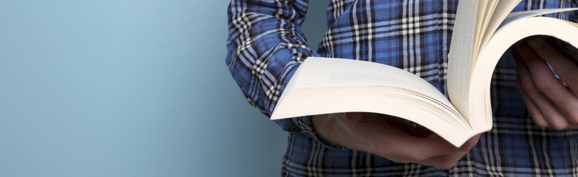 book and bursary