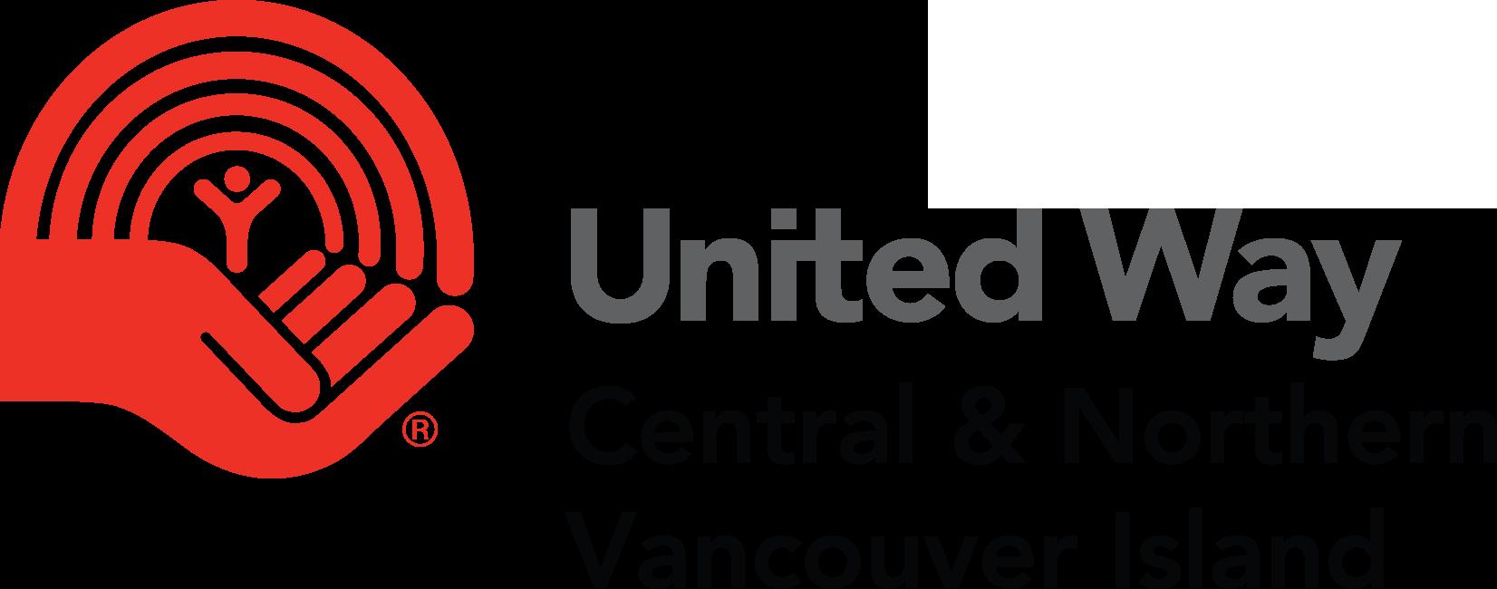 UWCNVI-Logo