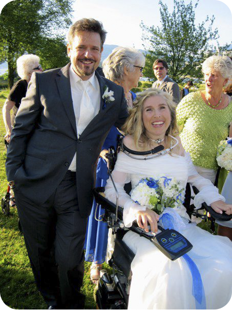 paraplegics dating hjertet magi mann enkelt versjon