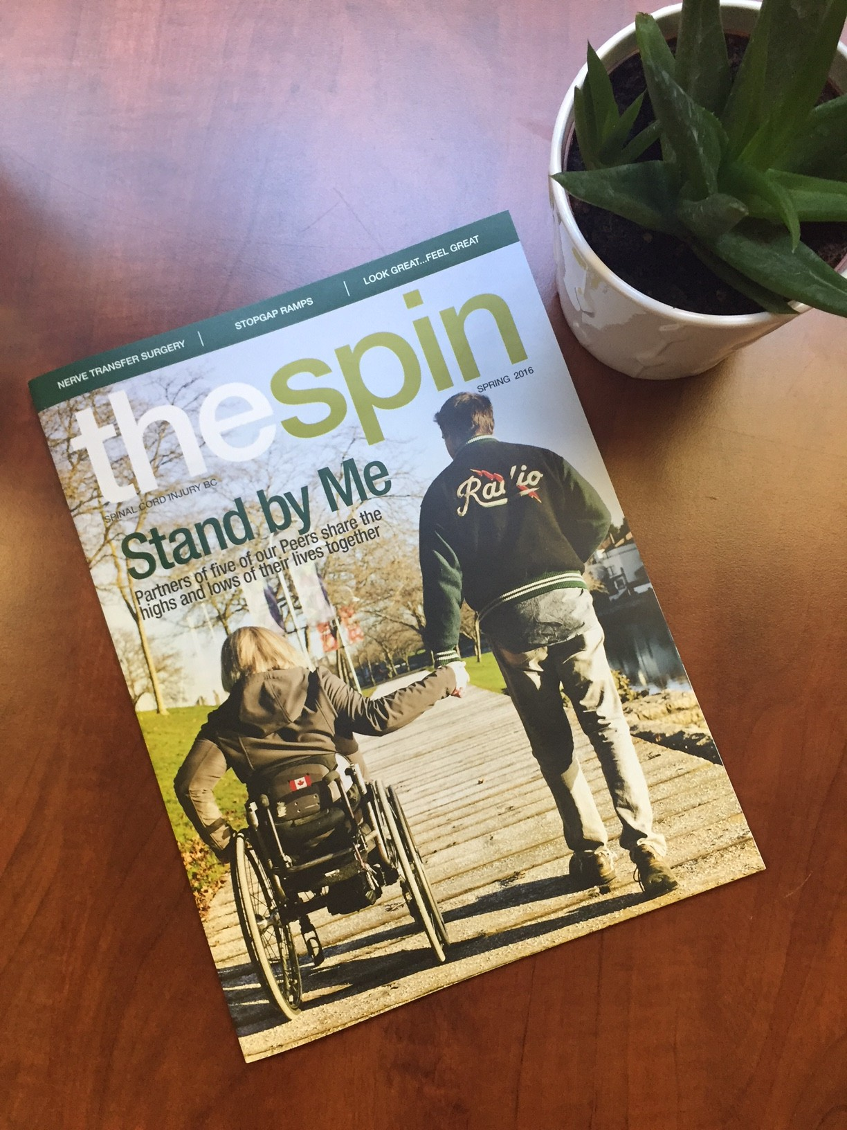 spin2016photo