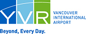 Vancouver Airport Travel