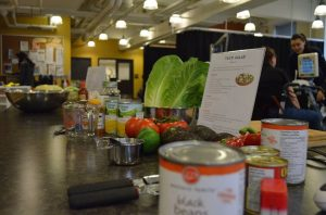 ingredients-adaptive-cooking-class