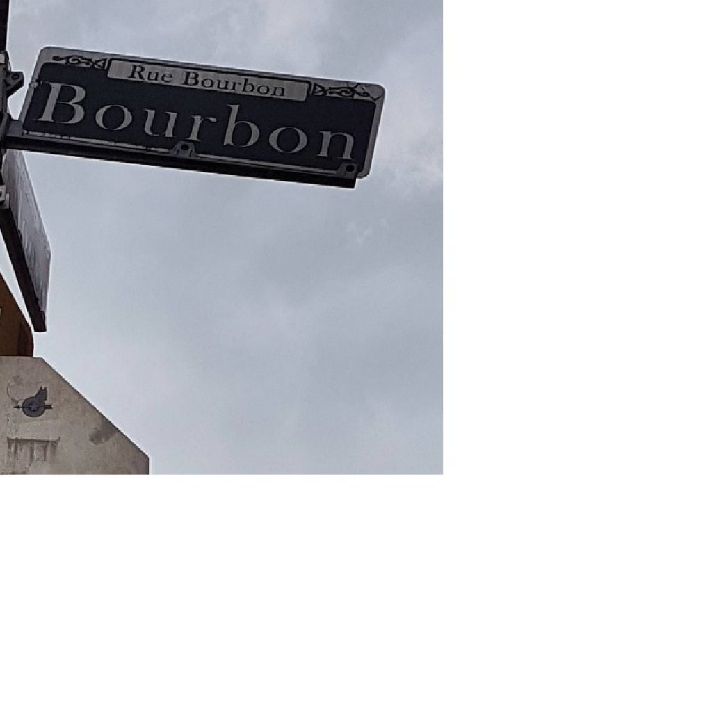 ryans-trip-day-11-rue-bourbon