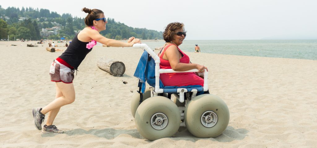 beachchair3