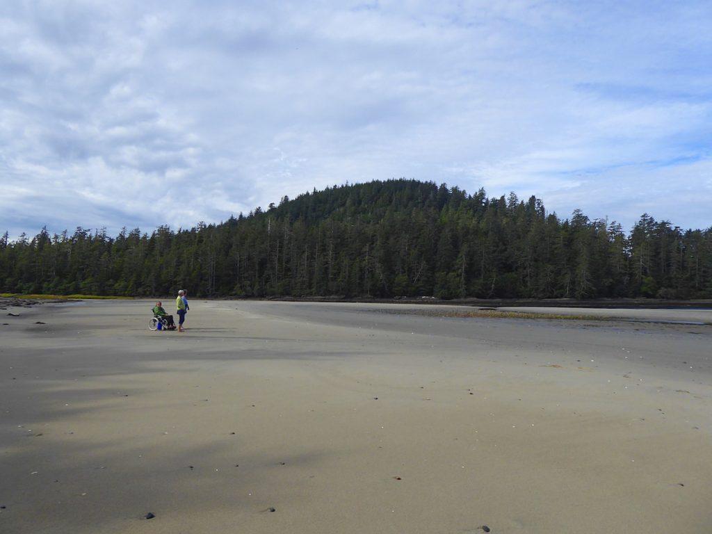 emmak_north-beach-longshot
