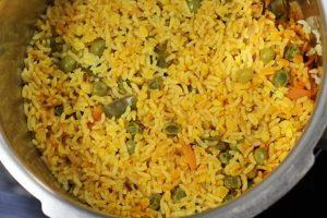 khichdi-recipe-10