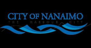 city of nanaimo logo