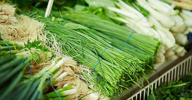 healthy-food_photo2