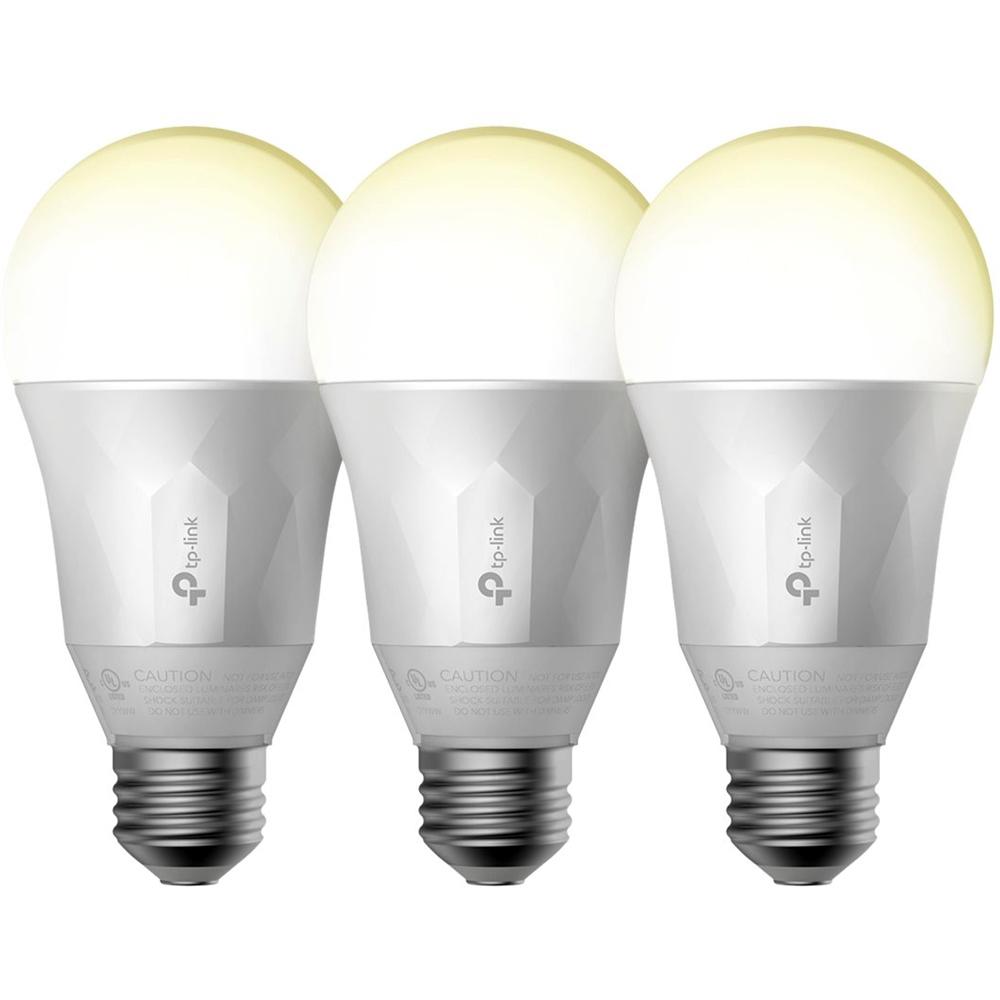 tp-link-bulbs