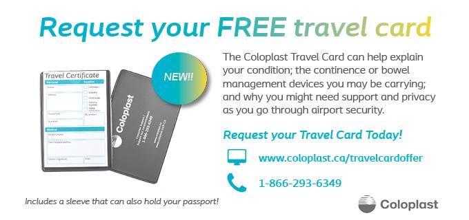 travel-card-banner_blog