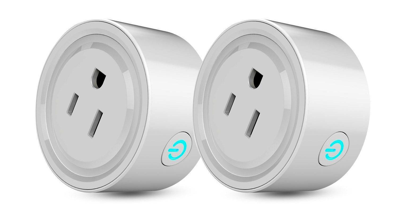 waza-plugs