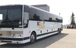 bc-bus-north