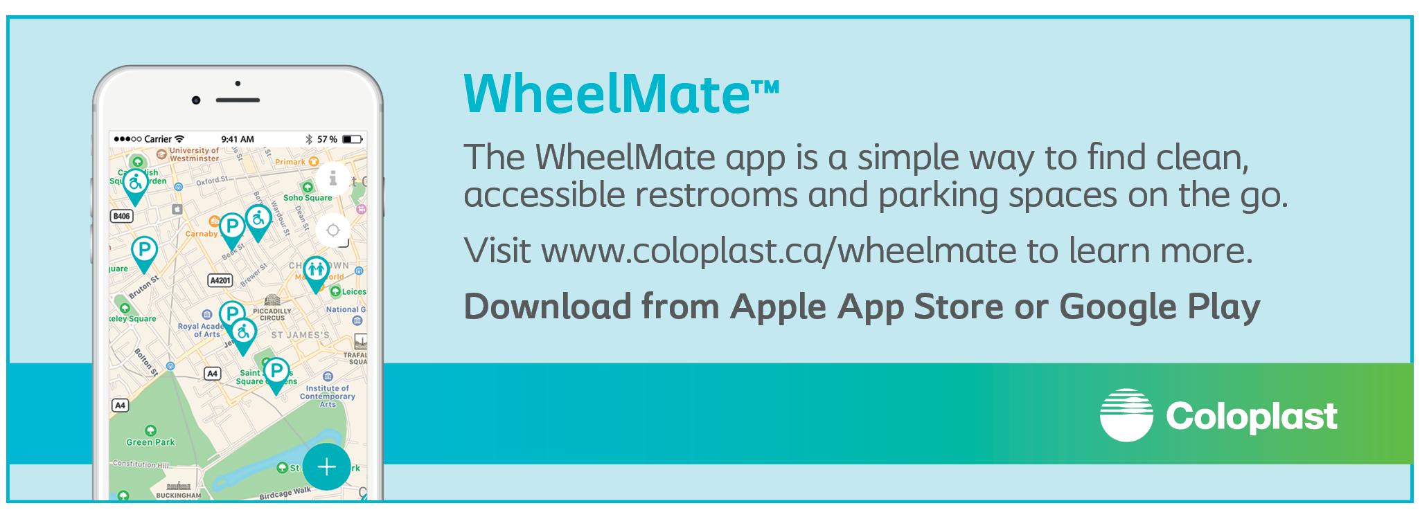 wheelmate-banner-ad