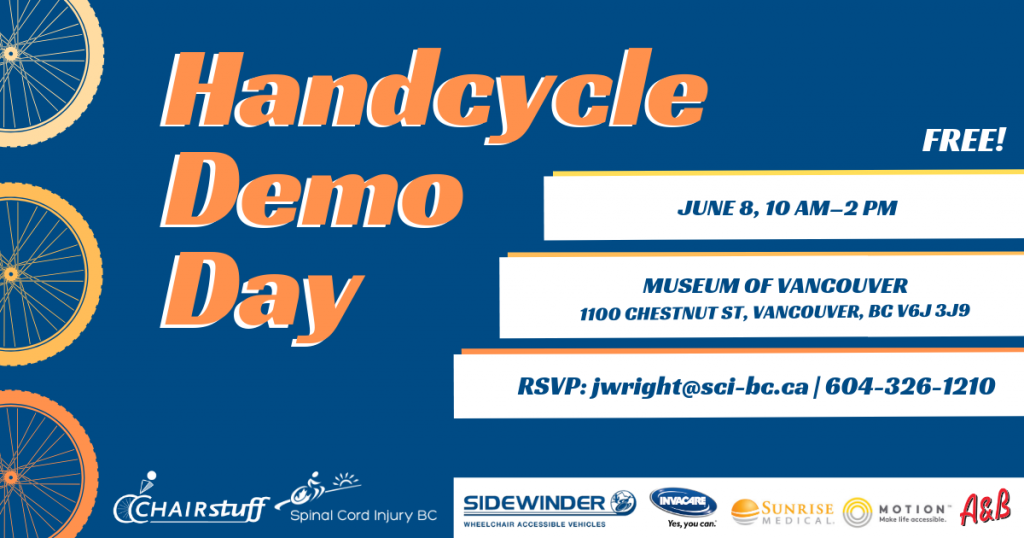 handcycle-demo-day_fb_2019-1