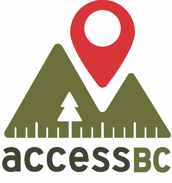accessbc_logo