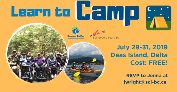 learn-to-camp-fb