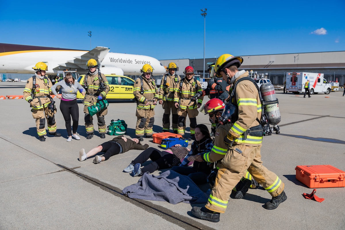 yvr_emergency-simulation_2019