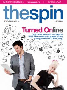 spin spring 2015
