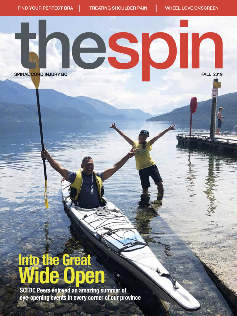 spin-september-2019-final-low-res