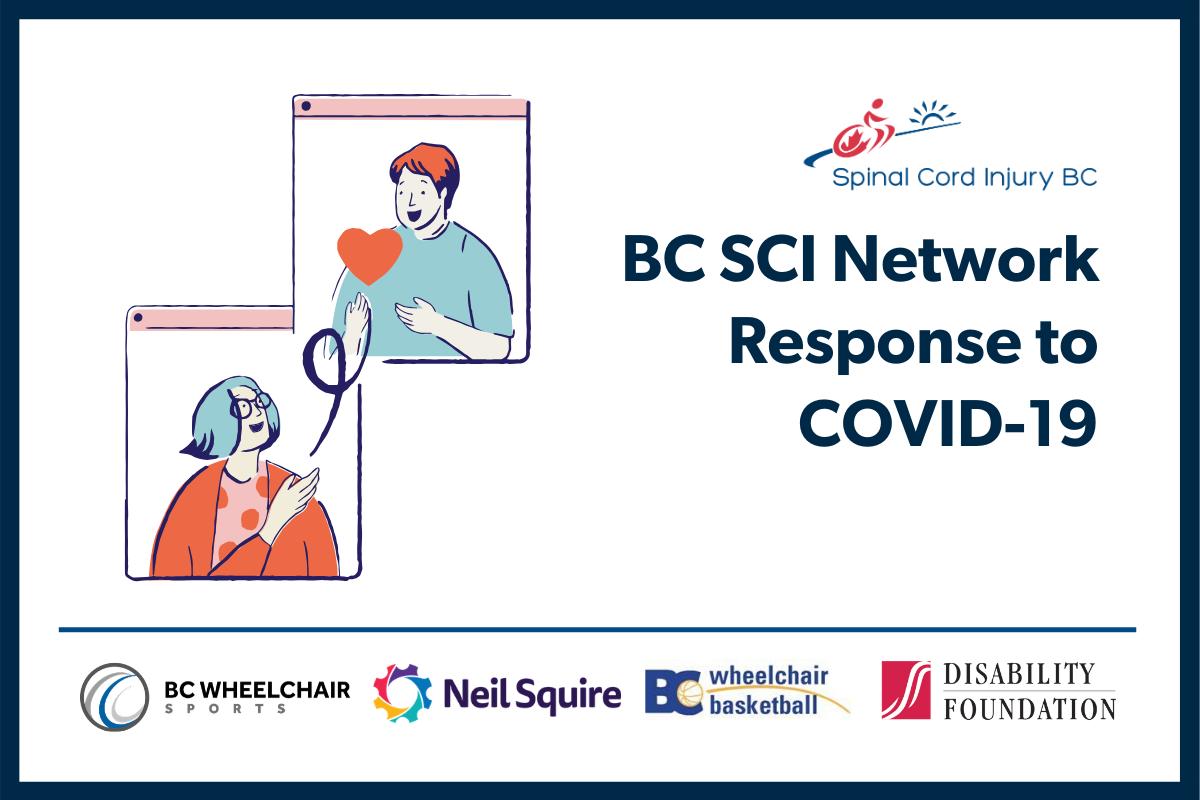 bc-sci-network-covid-update_2020