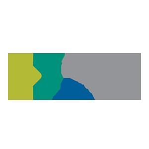 hammerberg