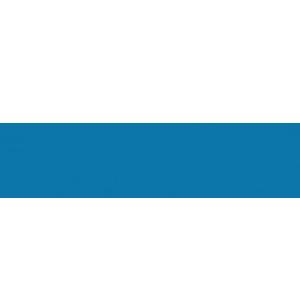 macdonalds-logo