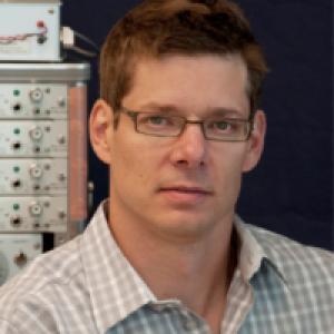 Dr. Jaimie Borisoff