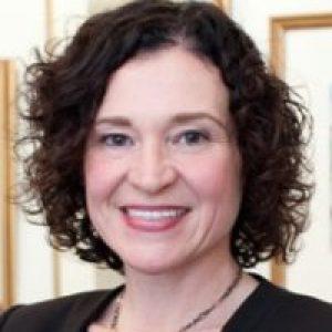 Dr. Kathleen Martin Ginis