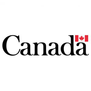 canada-logo-square