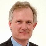 Dr. Frank Sams-Dodd