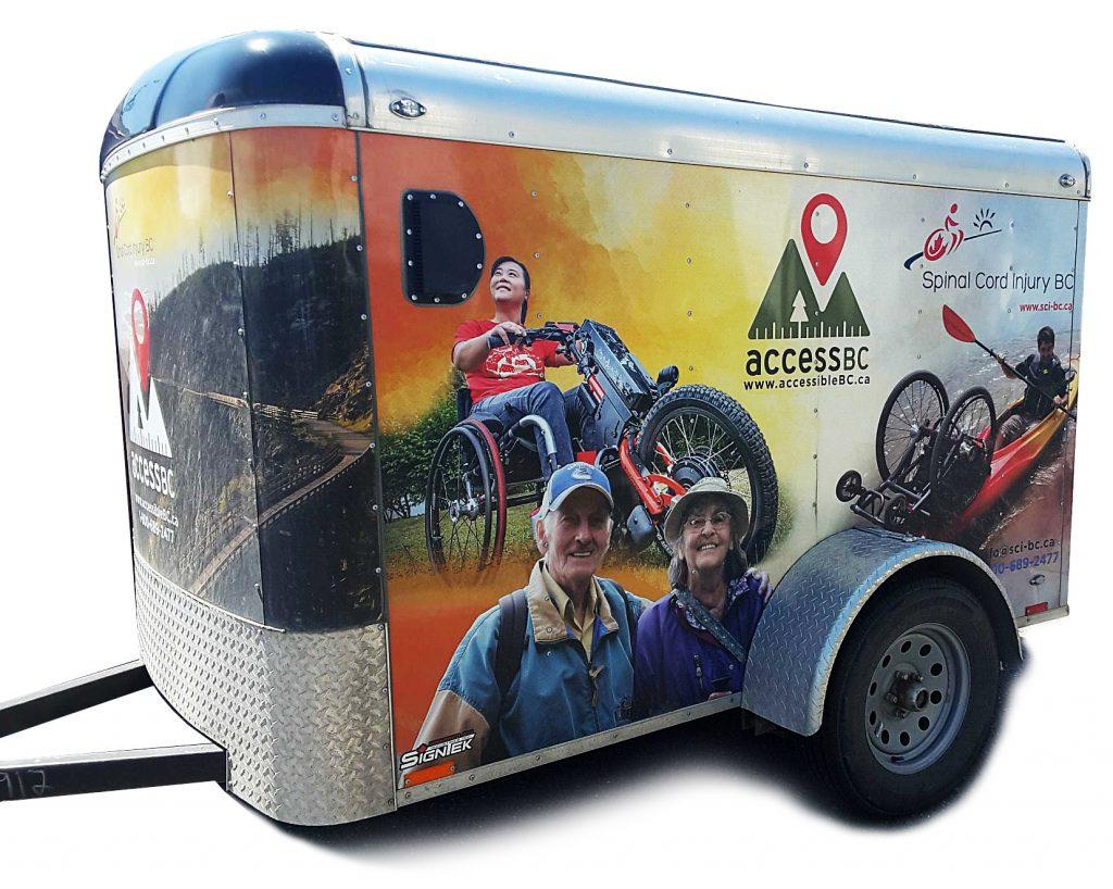 access-bc-trailer