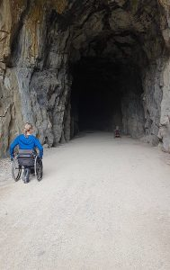 accessible-trail_sonja