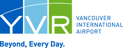 YVR_VIA_cmyk_EN+tagprint