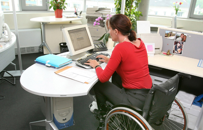 accessible-employment