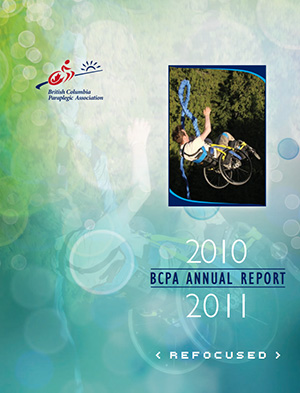 annual-report-cover-2011