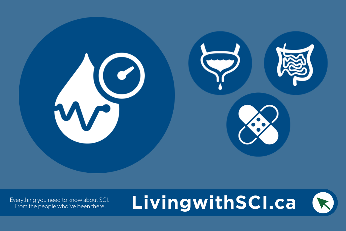 living-with-sci-banner-1