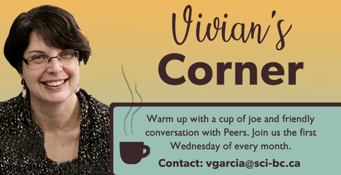 vivians-corner surrey 2019