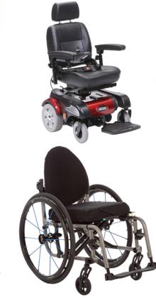 wheel-header2